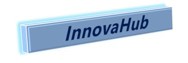 innovahub.pl